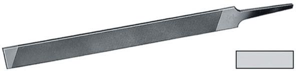 Cinghie per la trasmissione di potenza SKF Technology SKF - m