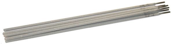 [ 3272E ] - Sicutool - Confezione elettrodi per inox rutilici  Sapuppo.it - Utensileria online