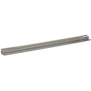 Confezione elettrodi per inox basici  Utensileria Professionale.it